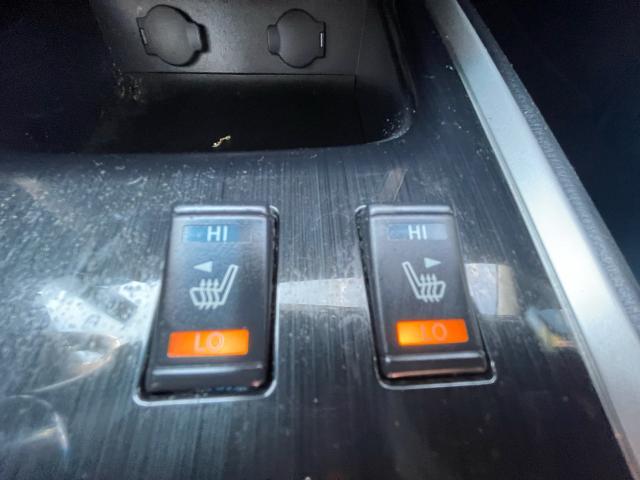 2014 Nissan Pathfinder SV 7 Passengers/Camera/AWD Photo11