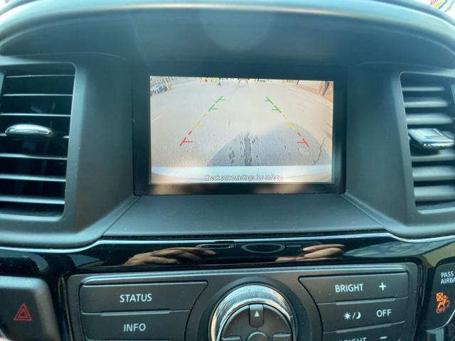 2014 Nissan Pathfinder SV 7 Passengers/Camera/AWD Photo12