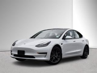 Used 2019 Tesla Model 3 ST + -> super clean, 1 owner, no accidents, BC! for sale in Port Coquitlam, BC