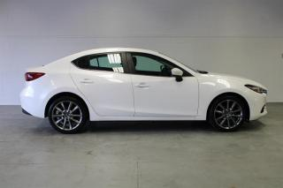 Used 2018 Mazda MAZDA3 WE APPROVE ALL CREDIT for sale in London, ON