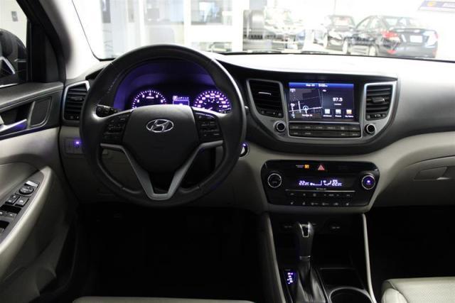 2016 Hyundai Tucson WE APPROVE ALL CREDIT