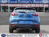 2018 Mazda CX-3 GX MODEL, SKYACTIV, REARVIEW CAMERA, HEATED SEATS Photo24