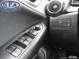 2018 Mazda CX-3 GX MODEL, SKYACTIV, REARVIEW CAMERA, HEATED SEATS Photo38