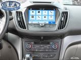 2018 Ford Escape SEL MODEL, 4WD, LEATHER SEATS, REARVIEW CAMERA Photo32