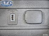 2018 Ford Escape SEL MODEL, 4WD, LEATHER SEATS, REARVIEW CAMERA Photo36