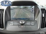 2018 Ford Escape SEL MODEL, 4WD, LEATHER SEATS, REARVIEW CAMERA Photo37