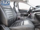 2018 Ford Escape SEL MODEL, 4WD, LEATHER SEATS, REARVIEW CAMERA Photo29