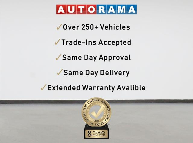 2015 Acura TLX V6 AWD Tech Nav Leather Sroof Backup Cam