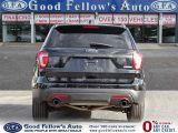 2016 Ford Explorer 7 PASSENGER, BACKUP CAMERA, SATELLITE RADIO SIRIUS Photo23
