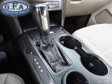 2016 Ford Explorer 7 PASSENGER, BACKUP CAMERA, SATELLITE RADIO SIRIUS Photo34