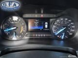 2016 Ford Explorer 7 PASSENGER, BACKUP CAMERA, SATELLITE RADIO SIRIUS Photo35