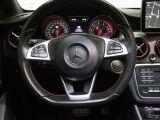 2016 Mercedes-Benz CLA250 4Matic AMG Sport Nav Leather Sunroof Backup Cam