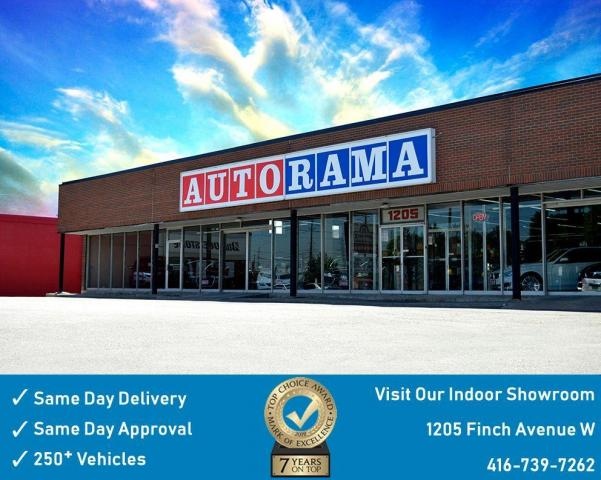 2017 Hyundai Tucson Premium AWD Backup Camera Heated Seats