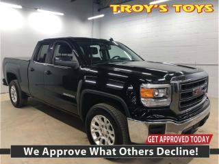 Used 2014 GMC Sierra 1500 SLE for sale in Guelph, ON