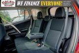 2013 Toyota RAV4 XLE / BACKUP CAM / HEATED SEATS / MOONROOF / Photo42