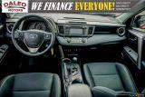 2013 Toyota RAV4 XLE / BACKUP CAM / HEATED SEATS / MOONROOF / Photo43