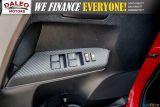 2013 Toyota RAV4 XLE / BACKUP CAM / HEATED SEATS / MOONROOF / Photo46