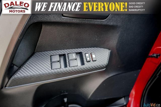 2013 Toyota RAV4 XLE / BACKUP CAM / HEATED SEATS / MOONROOF / Photo16