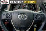 2013 Toyota RAV4 XLE / BACKUP CAM / HEATED SEATS / MOONROOF / Photo56