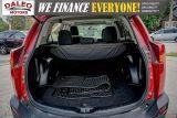 2013 Toyota RAV4 XLE / BACKUP CAM / HEATED SEATS / MOONROOF / Photo58