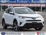 2018 Toyota RAV4 LE MODEL, REARVIEW CAMERA, HEATED SEATS, BLUETOOTH Photo19