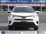 2018 Toyota RAV4 LE MODEL, REARVIEW CAMERA, HEATED SEATS, BLUETOOTH Photo20