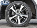 2018 Toyota RAV4 LE MODEL, REARVIEW CAMERA, HEATED SEATS, BLUETOOTH Photo24
