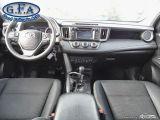 2018 Toyota RAV4 LE MODEL, REARVIEW CAMERA, HEATED SEATS, BLUETOOTH Photo28