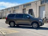 2014 Toyota Sequoia Limited Camera/Sunroof /8 Pass/Leather Photo20