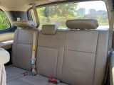 2014 Toyota Sequoia Limited Camera/Sunroof /8 Pass/Leather Photo24