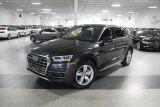 Photo of Grey 2018 Audi Q5