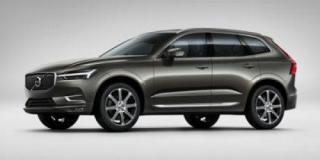 Used 2019 Volvo XC60 Momentum for sale in Thornhill, ON