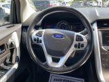 2013 Ford Edge SEL Photo29