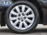 2019 Nissan Sentra SV MODEL, REARVIEW CAMERA, HEATED SEATS, BLUETOOTH Photo26