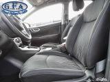2019 Nissan Sentra SV MODEL, REARVIEW CAMERA, HEATED SEATS, BLUETOOTH Photo27