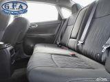 2019 Nissan Sentra SV MODEL, REARVIEW CAMERA, HEATED SEATS, BLUETOOTH Photo28
