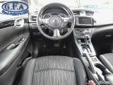 2019 Nissan Sentra SV MODEL, REARVIEW CAMERA, HEATED SEATS, BLUETOOTH Photo31