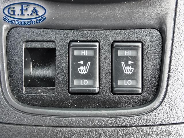 2019 Nissan Sentra SV MODEL, REARVIEW CAMERA, HEATED SEATS, BLUETOOTH Photo14