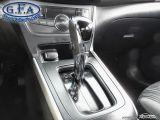 2019 Nissan Sentra SV MODEL, REARVIEW CAMERA, HEATED SEATS, BLUETOOTH Photo35