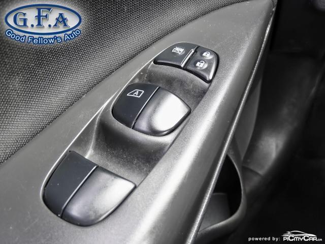 2019 Nissan Sentra SV MODEL, REARVIEW CAMERA, HEATED SEATS, BLUETOOTH Photo18