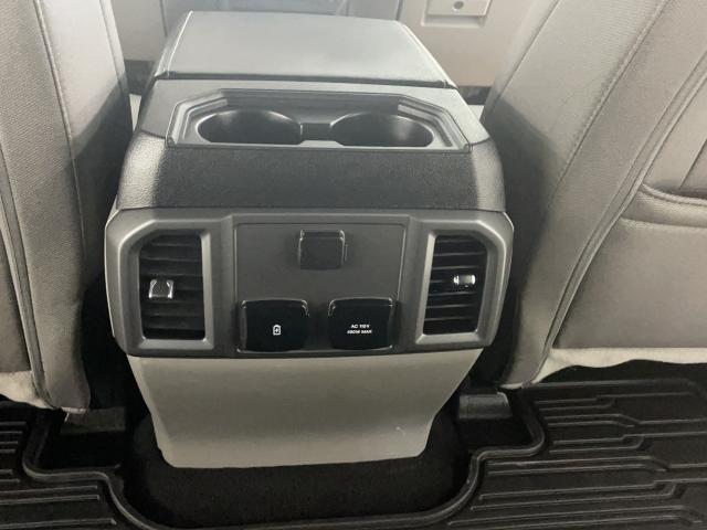 2020 Ford F-250 XLT Photo14