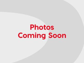 Used 2010 Toyota Tacoma 4WD Access Cab V6 Auto for sale in Winnipeg, MB