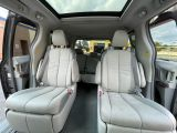 2011 Toyota Sienna Limited AWD Navigation/DVD/Panoramic Sunroof Photo27