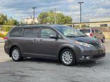 2011 Toyota Sienna Limited AWD Navigation/DVD/Panoramic Sunroof Photo22