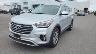 Used 2017 Hyundai Santa Fe XL FWD 4dr for sale in Kingston, ON