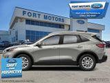 2021 Ford Escape SE AWD  - Navigation - $228 B/W