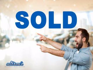 Used 2015 Ford Focus Titanium, Leather, Cruise, Bluetooth, Push Start Button, Navigation, Heated Seats & More! for sale in Guelph, ON