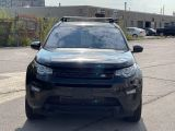 2016 Land Rover Discovery Sport HSE LUXURY NAVIGATION/CAMERA/BLIND SPOT Photo22
