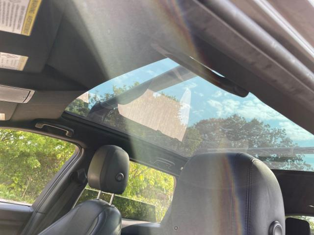 2016 Land Rover Discovery Sport HSE LUXURY NAVIGATION/CAMERA/BLIND SPOT Photo12