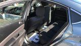 2012 Mazda MAZDA6 GS MODEL, SUNROOF, 3.7L 6CYL, BLUETOOTH, ALLOY Photo17